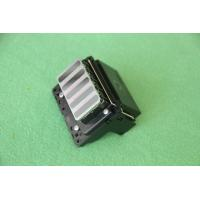 Buy cheap Water Based Epson Printer Head , Epson DX6 Printhead anti-corrosion from wholesalers
