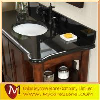 Buy cheap quartz countertop,kitchen countertop cheap,granite countertop,wholesale solid surface countertop material from wholesalers