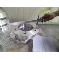 Buy cheap zL101 Al Alloy Casting EB9070 from wholesalers