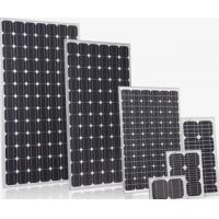 Buy cheap 90W Mono Solar Panel from wholesalers
