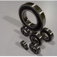 Buy cheap F695 Flanged Agricultural Machinery Bearing Stainless Material Deep Groove Type from wholesalers