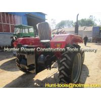 Buy cheap Gasoline Electric Winch Electric Cable Pulling Winch from wholesalers