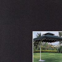 Buy cheap High quality polyester fabric waterproof tent fabric from wholesalers