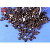 Buy cheap Coumarone Indene Resin For roofing waterproof coiled material with bitumen from wholesalers