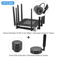 Buy cheap 5G Wifi Interactive Education System Incl. Martix Router, Software +APP 2.0M,5.0M,8.0M,12.0M A59.4940 from wholesalers