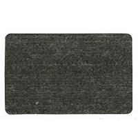 Buy cheap PTFE Filter Felt from wholesalers