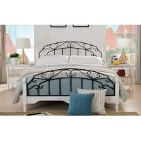σιδερενια κρεβατια,μεταλλικα κρεβατια,single metal beds,metal single bed,queen metal bed frame,metal bed frame queen,metal bunk beds,white metal bunk beds,metal double bed frame,metallic beds,metal beds,antique beds,metal canopy bed,metal beds online,buy metal beds
