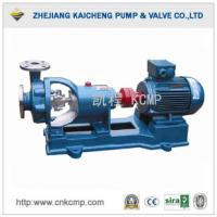 Buy cheap AFB Acid Resistant Pump from wholesalers