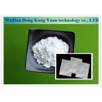 Buy cheap CAS 2363-59-9 Boldenone Acetate Powder For Muscle Building from wholesalers