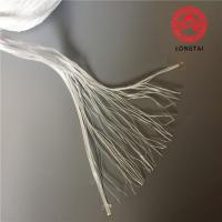 Buy cheap 100% Virgin PP Cable Filler Yarn / Wire and Cable Filler Yarn from wholesalers