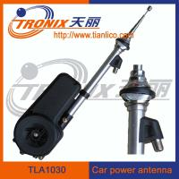 Buy cheap automatic car power antenna/ auto am fm antenna/ automatic power antenna TLA1030 from wholesalers