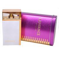 High Grade Body Deodorant Spray , Deodorant Spray Perfume Private Logo Accept