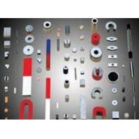 Buy cheap Sell the AlNiCo Magnets from wholesalers
