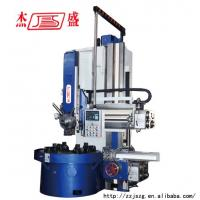 Buy cheap C5112 Chinese supplier manufacturing machines cnc lathe machine price from wholesalers