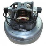 Buy cheap Vacuum Cleaner motors RS-545PH, 545 motor,micro-motor from wholesalers