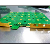 Buy cheap Car Charging Stations PCB Cu Base Pcb Semiconductor Refrigerator Pcb Metal Core Board product