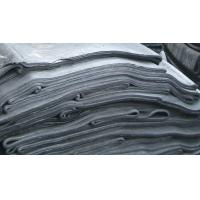 Buy cheap Tires Reclaimed Rubber from wholesalers