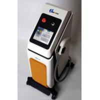 Buy cheap Diode laser tatoo removal machine for home use product