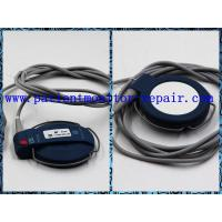 Buy cheap PHILIPS M1356A US Cardiac Probe Defibrillator Machine Parts For PHILIPS M1351A 50A Fetal Monitor from wholesalers