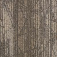 Buy cheap Indoor Versatile Assorted Commercial Carpet Tile / Modern Office Carpet from wholesalers