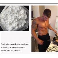 Buy cheap Bodybuilding Supplements Steroids , Testosterone Enanthate Powder 58-22-0 product