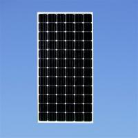 China 310Watts pv module  mono panels sun panels  solar pannels solar products manufacturers on sale