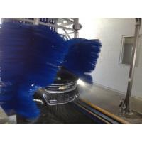 Buy cheap Safe And Reliable Autobase Wash Systems Reach Wash Top 1600 Cars Per Day from wholesalers