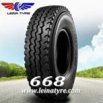 Buy cheap 11R22.5 12R22.5 295/80R22.5 315/80R22.5 Leina Kapsen Hilo Linglong Triangle Kunlun Annaite truck tire from wholesalers