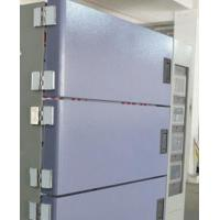 Buy cheap Auto Air - Ventilation Aging Test Chamber Heat Up Time 30mins With Internal Rotating Pan from wholesalers