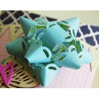 Buy cheap Take away customize cupcake boxes and packaging from wholesalers