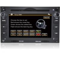 Buy cheap Passat B5 Player With GPS Bluetooth Iphone SWC HD Screen 6 CDC / VW DVD GPS from wholesalers