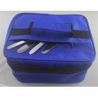 Buy cheap Mini Personal Portable Electric Lunch Box Oven Blue Food Warmer Lunch Box from wholesalers