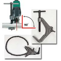Buy cheap Hose clamps from wholesalers