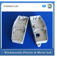 Buy cheap Medical / Household Plastic Injection Mould Plastic Thermoforming Injection Mould product