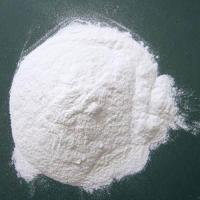 Buy cheap 9004-32-4 PAC Polyanionic Cellulose For Oil Drilling Fluid API Standard product