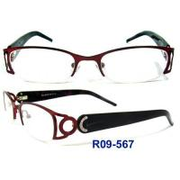 Buy cheap Designer stainless steel optical frames from wholesalers