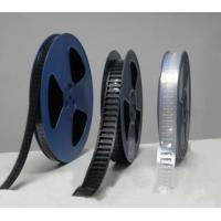 Buy cheap Conductive Embossed Carrier Tape With Reel Cover Tape Accurate Dimensions from wholesalers