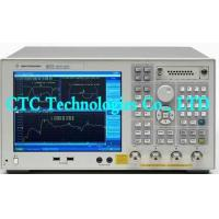 Buy cheap Agilent E5071C Network Analyzer from wholesalers