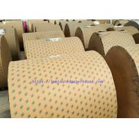 Buy cheap Colored Large Cardstock Paper/ 65 LB Cardstock Paper for Wedding Decoration/Pallet Slip Sheets from wholesalers