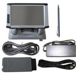 5052A Audi /VW diagnostic tool