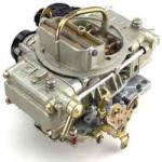 Buy cheap petrol generator parts from wholesalers