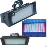 Buy cheap LED RGB Digital Strobe Stage Light product