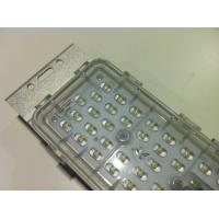 Buy cheap High Bay Lumileds LED Chip Module , 40w LED Canopy Light Fixtures from wholesalers