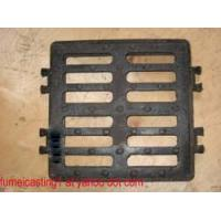 Buy cheap gully grating from wholesalers