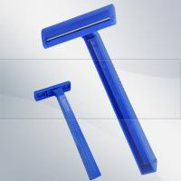 Buy cheap KS-101 Single blade disposable razor from wholesalers