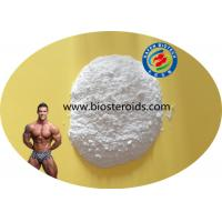 Buy cheap Creatine Monohydrate Amino Acid Powder Supplements Anti-aging Improve Muscular Dystrophy from wholesalers
