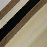 Buy cheap sherpa fur pullover sherpa fleece knitting fleece blanket fabric from wholesalers