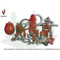 Buy cheap Mud Pump Spare Parts Depot Bomco Emsco Ideco Gardner-Denver National Oilwell LEWCO from wholesalers