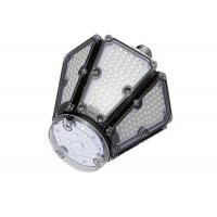 Buy cheap 40W LED Corn Light E27 E26 IP65 High Brightness from wholesalers