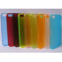 Buy cheap ultra-thin PC case for iPhone 5 /5s , Various available iPhone 5s case from wholesalers